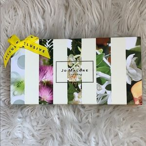 Jo Malone Fragrance Set of 5